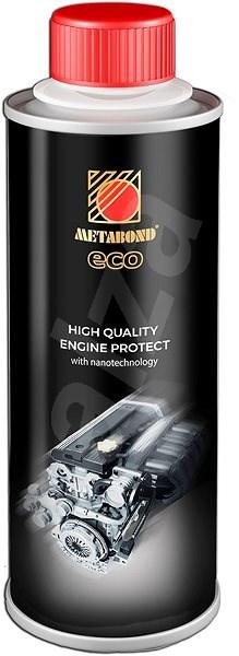 METABOND ECO do motorů do 3.5t 250ml - Přípravek