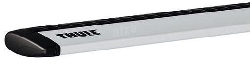 THULE WingBar 963 - Nosné tyče