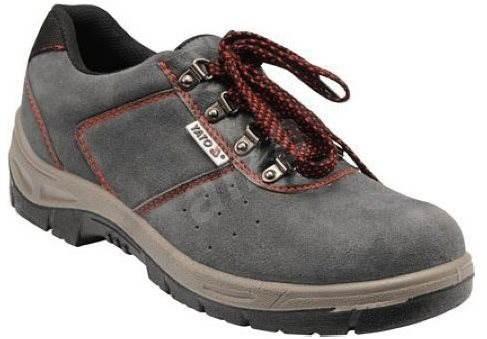 5594d4e9a04 pracovní obuv at as to jsou pracovní boty pro každou nohu ...