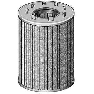 FRAM PH5796 pro vozy ALFA ROMEO;ALPINE;ARO;DACIA;JEEP;LEXUS;LIGIER;MITSUBISHI;NISSAN;OPEL;RENAULT;SU - Olejový filtr