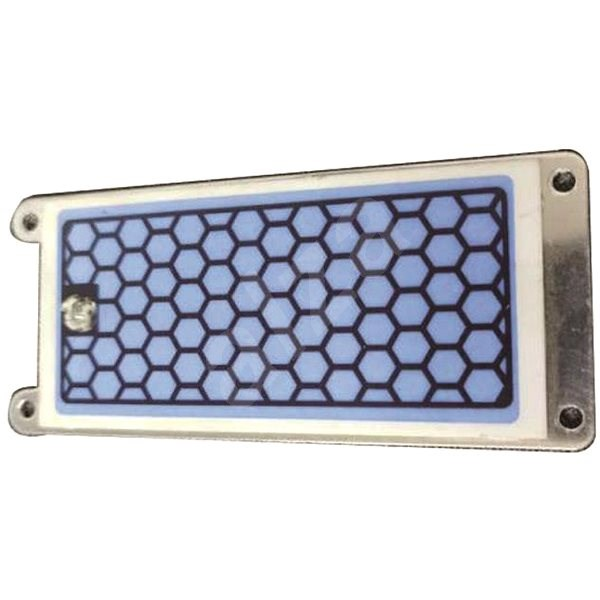 SXT Replacement ceramic plate 5G - Accessories