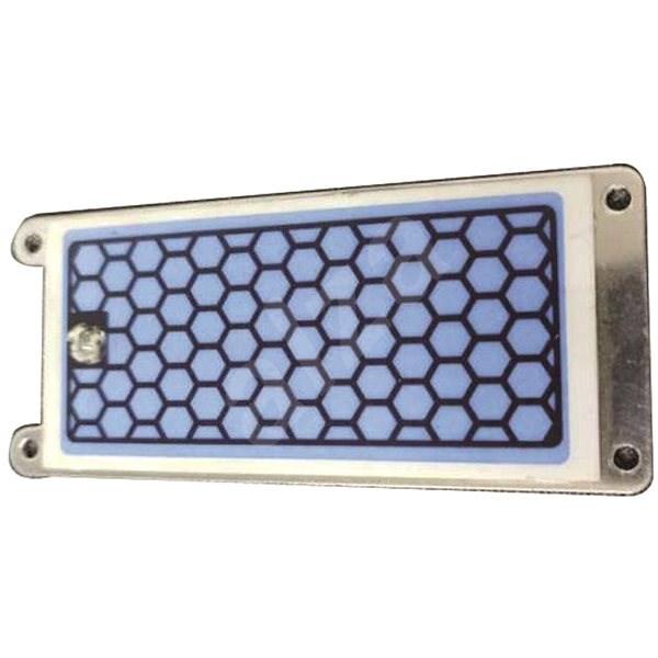 SXT Replacement ceramic plate 10G - Accessories