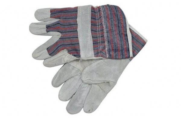 """Pracovní rukavice VOREL klasické 10,5"""""""