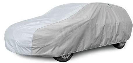 KEGEL Mobilní garáž Hatchback/Kombi L1 - Plachta na auto