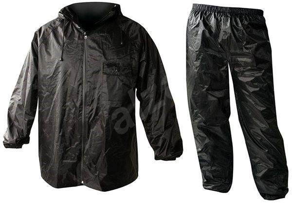 4e710c5e588 Lampa Nepromokavé kalhoty+bunda NEXA S-M-L - Nepromoky na motorku ...
