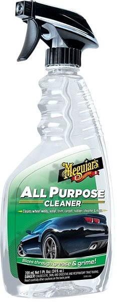 MEGUIAR'S All Purpose Cleaner - Čistič