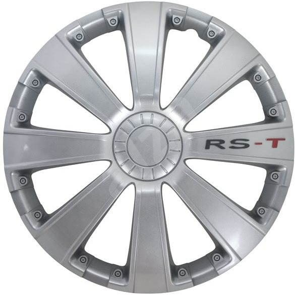 "Kryty kol RS-T 15"" sada 4ks - Kryt"