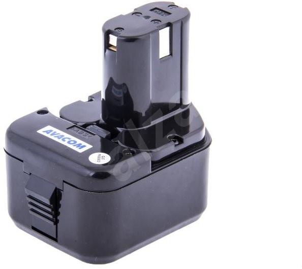 AVACOM pro Hitachi EB1214S - Nabíjecí baterie pro aku nářadí
