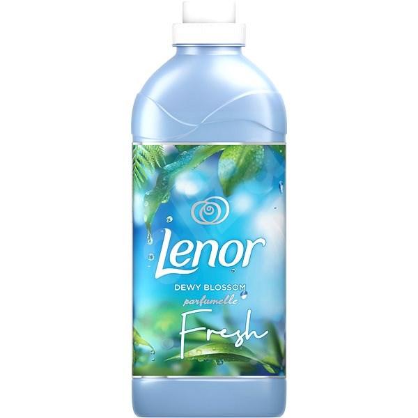LENOR Morning Dew 1,42 l (47 praní) - Aviváž