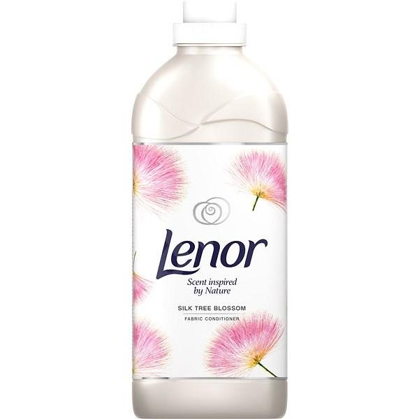 LENOR  Silk Tree Blossom 1,38 l (46 praní) - Aviváž