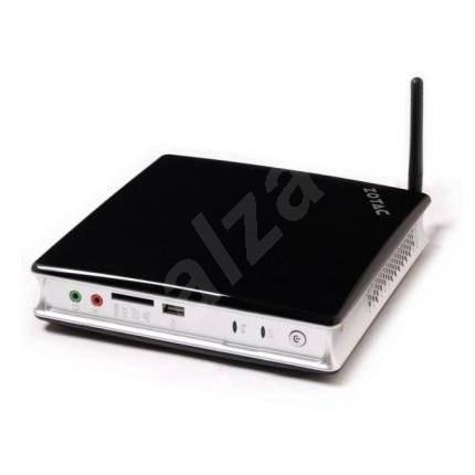 ZOTAC ZBOX ID80 - Mini počítač