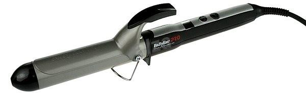 BaByliss PRO BAB2274TTE - Kulma na vlasy  7749e99efb3