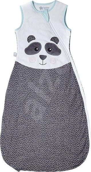Tommee Tippee Spací pytel Grobag 18–36m letní Pip the Panda - Zavinovačka