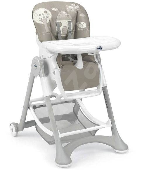 CAM Campione Col. 227 - Jídelní židlička