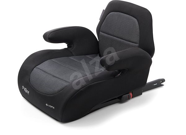 MORE LITO FIX 23 ISOFIX