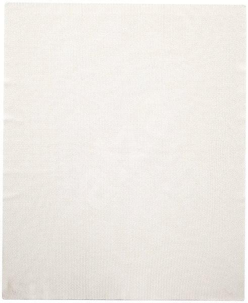 Petite&Mars Harmony Innocence White 80×100 cm - Deka do kočárku