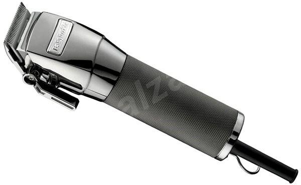 BaByliss PRO FX880E - Zastřihovač