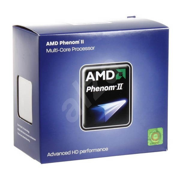 an analysis of the amd phenom ii x6 computer processor in the computer build for the purpose of vide I have a amd phenon ii x6 1055t processor with the stock cooler and i was wondering what the max temp of the cpu is i generally get on idle computer type pc/desktop system manufacturer/model number custom build by me :d os windows 7 home premium 64bit cpu amd phenom ii x6 black.