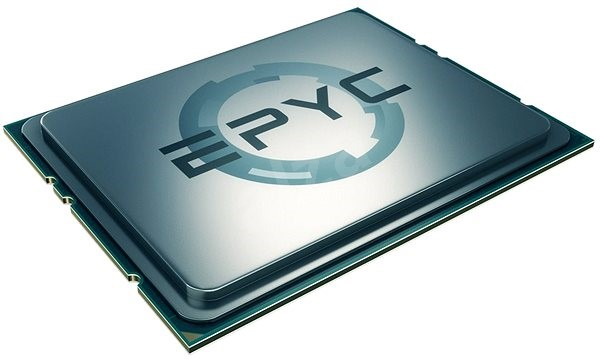 AMD EPYC 7551 - Procesor