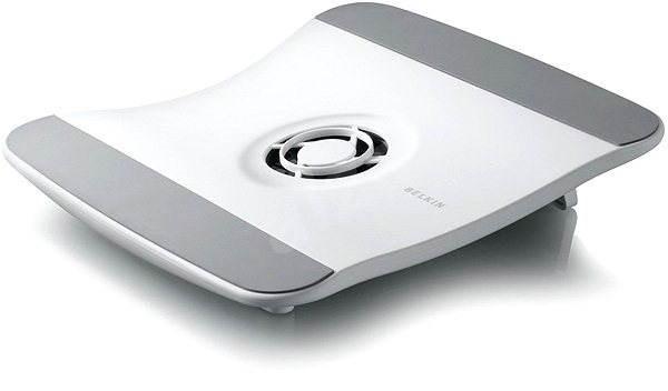 Belkin F5L001 bílá - Chladící podložka