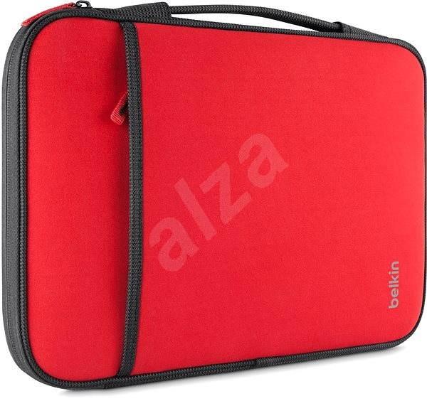 Belkin B2B081 červené - Pouzdro na notebook