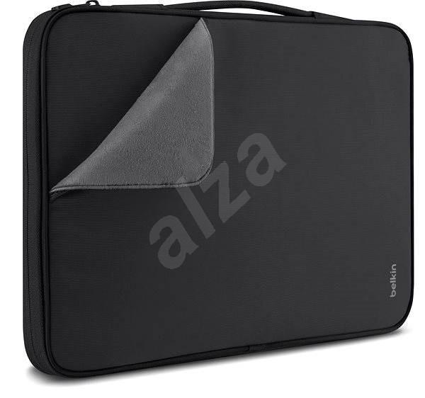 Belkin B2B071 černé - Pouzdro na notebook