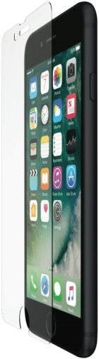 Belkin Tempered Glass pro iPhone 6 a iPhone 6s - Ochranné sklo