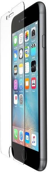 Belkin ScreenForce pro iPhone 6 Plus a iPhone 6S Plus - Ochranné sklo
