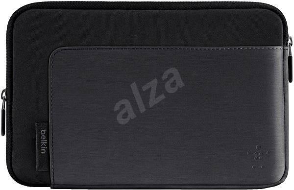 Belkin Portfolio černé - Pouzdro na tablet