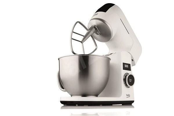 BEKO KMD3102W - Kuchyňský robot