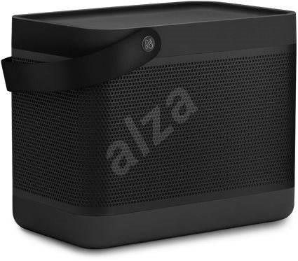 BeoPlay Beolit 15 Black - Bluetooth reproduktor