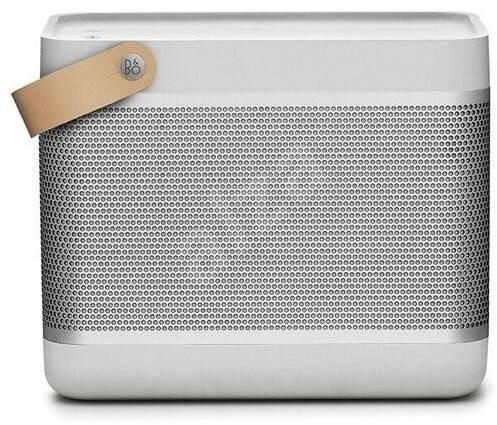 Bang & Olufsen Beoplay Beolit 17 Natural - Bluetooth reproduktor