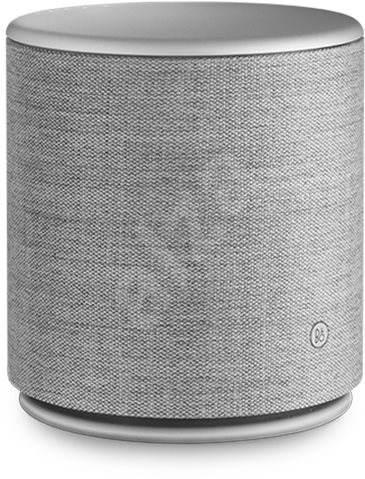Bang & Olufsen Beoplay M5 Natural - Bluetooth reproduktor