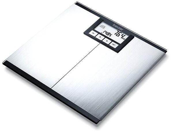 Beurer BG 42 - Osobní váha