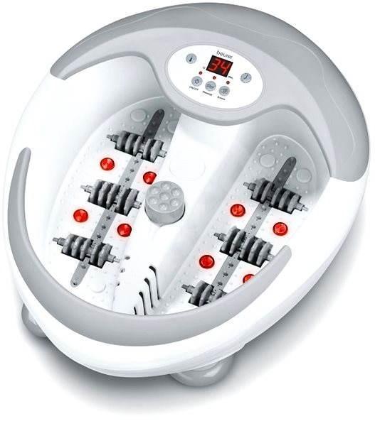 Beurer FB 50 - Masážní přístroj