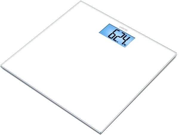 Sanitas SGS03 - Osobní váha