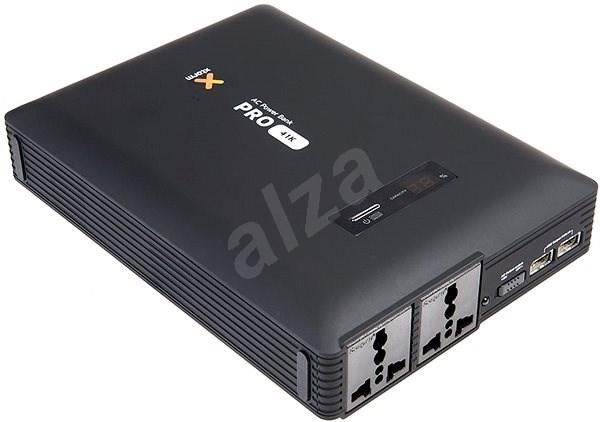 Xtorm AC Pro 41.600 - Powerbanka