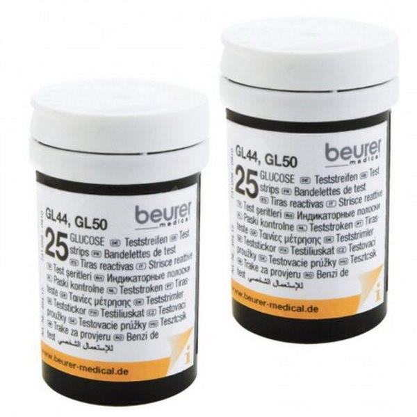 BEUER-464.14 - Glukometr