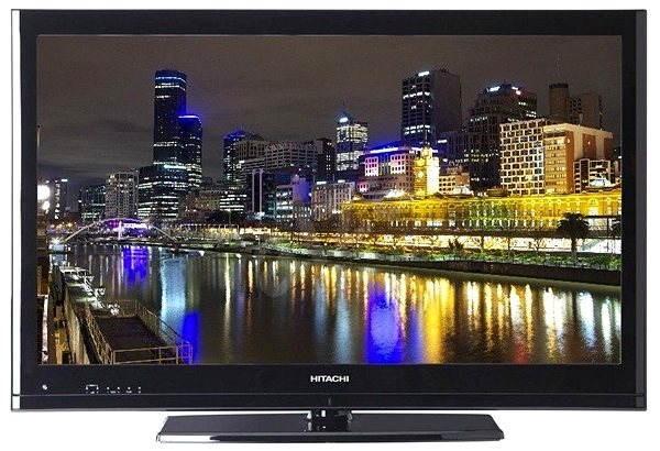 "40"" Hitachi 40H6L03 - Televize"