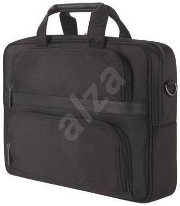Toshiba Advantage Laptop Case Pro černá - Brašna na notebook