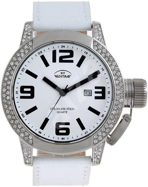 BENTIME 028-2670AB - Dámské hodinky