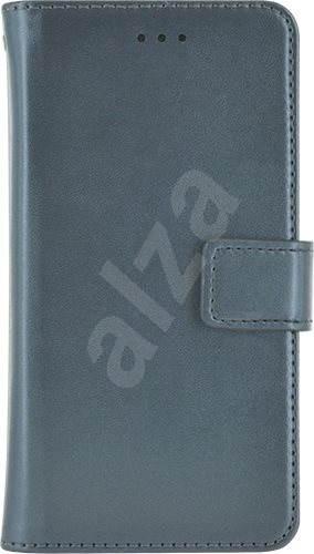 Bigben FOLIOUNIVMGR tmavě šedé - Pouzdro na mobil