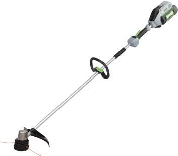 EGO ST1500E-F - Brush Strimmer