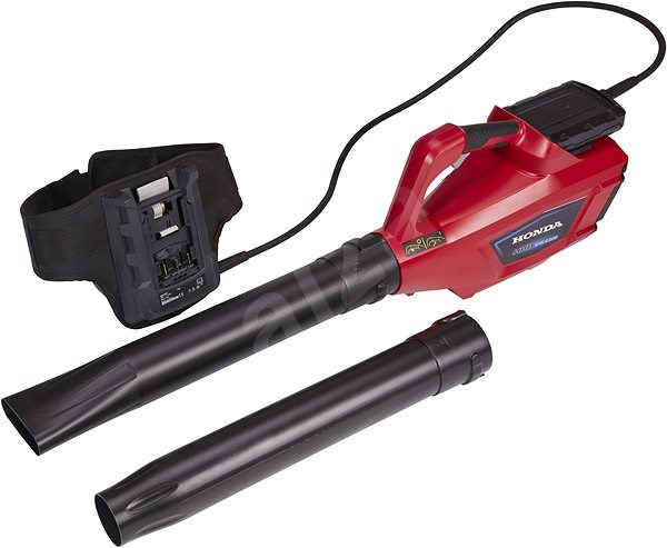 HONDA HHB36AXB - Leaf blower