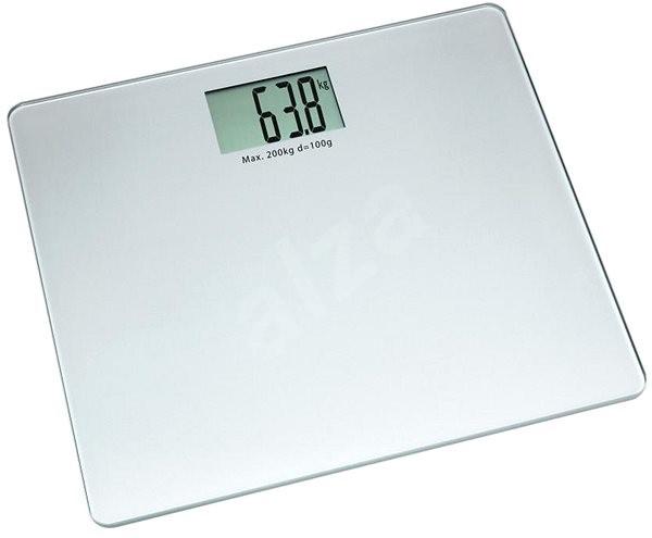 TFA 50.1010.54 BIG STEP XXL - Osobní váha