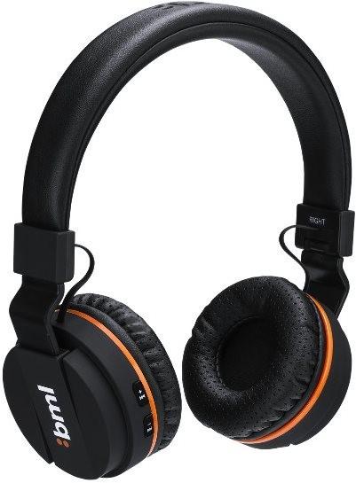 BML H-series H9 - Bezdrátová sluchátka