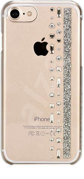Bling My Thing Hermitage Crystal pro iPhone 7 - Kryt na mobil  e7da946c708