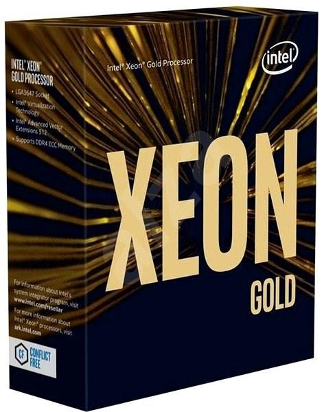 Intel Xeon Gold 6142 - Procesor
