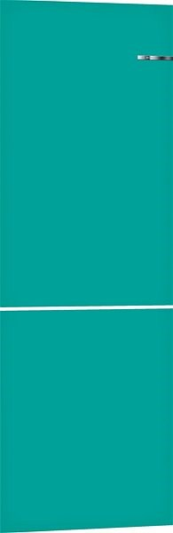 BOSCH KSZ1AVU00 - Příslušenství k lednici