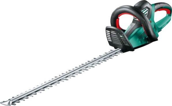 BOSCH AHS 65-34 - Nůžky na živý plot